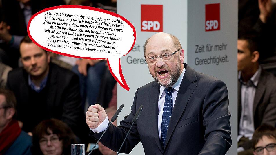 Schulz II
