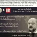 Schulz III