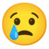 Traurig